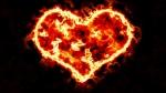 burning-heart-1308854-1600x900