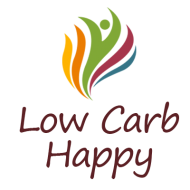 Low Carb Happy